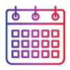 calendar-100