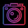 camera-100